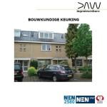 Eengezinswoning Amstelveen (4)