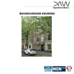 Herenhuis Haarlem (5)