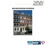 Appartement Amsterdam West (9)