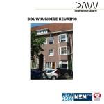 Appartement Amsterdam Zuid (12)