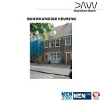 Eengezinswoning Amsterdam Zuid (11)